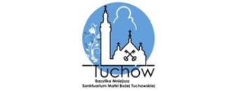 Parafia Rzymskokatolicka pw. Nawiedzenia NMP w Tuchowie