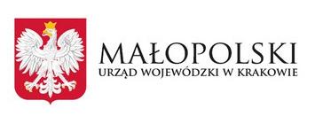 Urząd Wojewódzki w Krakowie