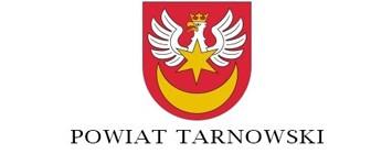 Powiat Tarnowski